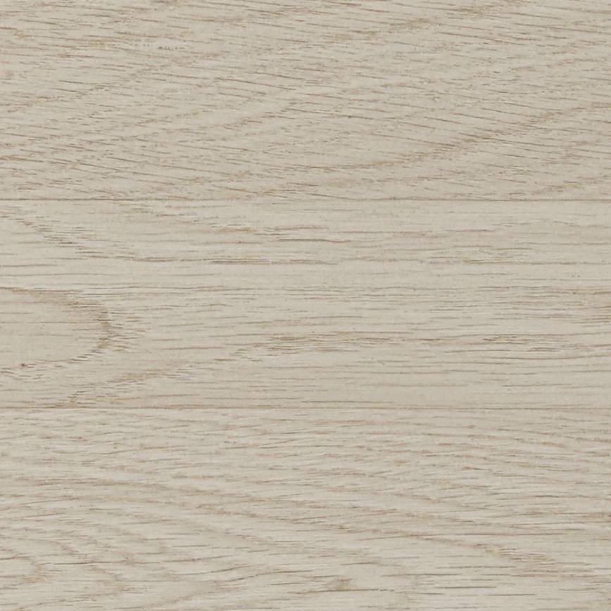 Howdens White Washed Oak