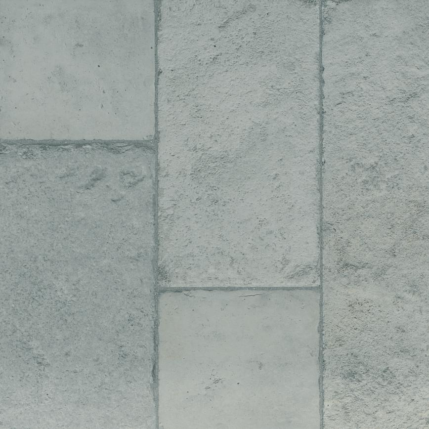 Howdens Professional Continuous Limestone Tile