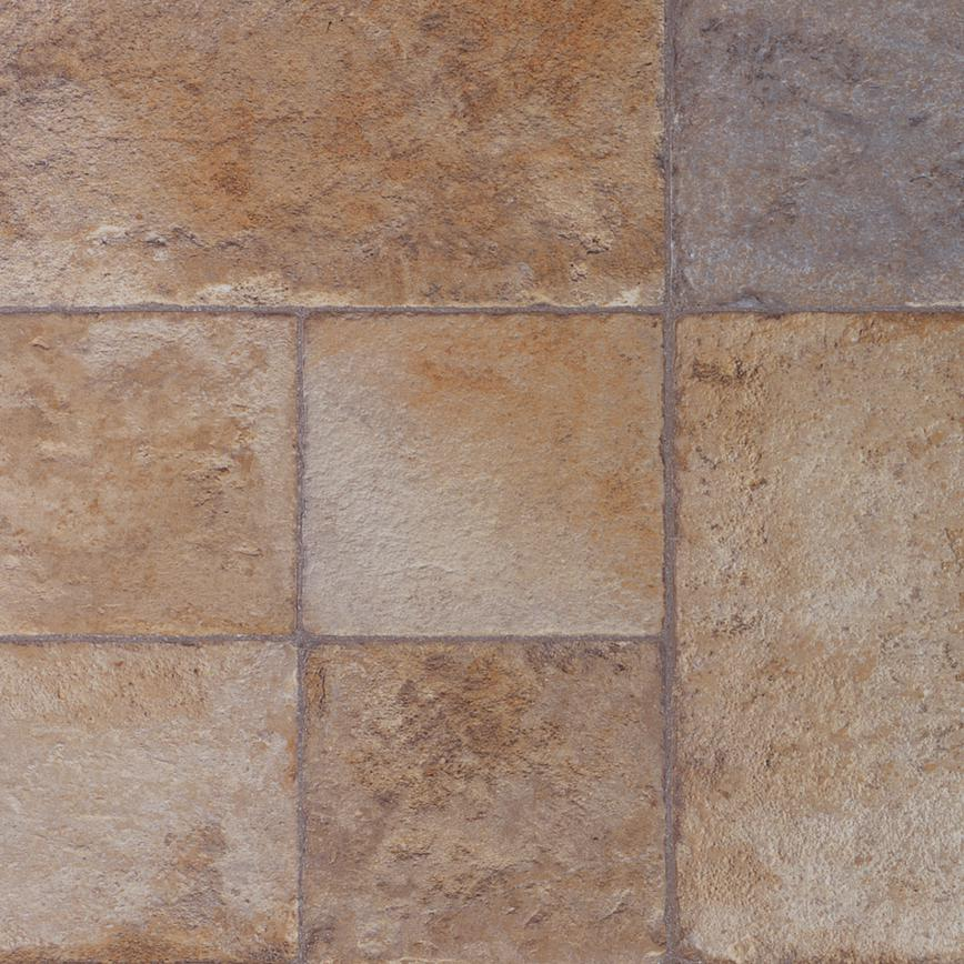 Howdens Professional Continuous Natural Stone Tile