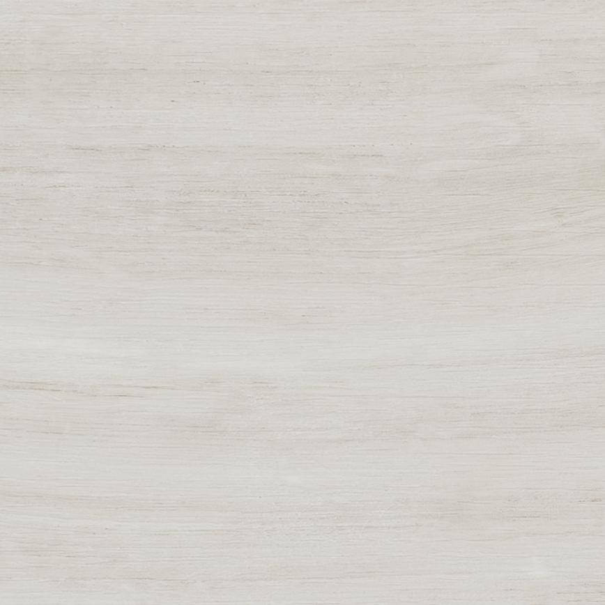 Quick-Step Livyn Canyon Beige Oak Vinyl Flooring