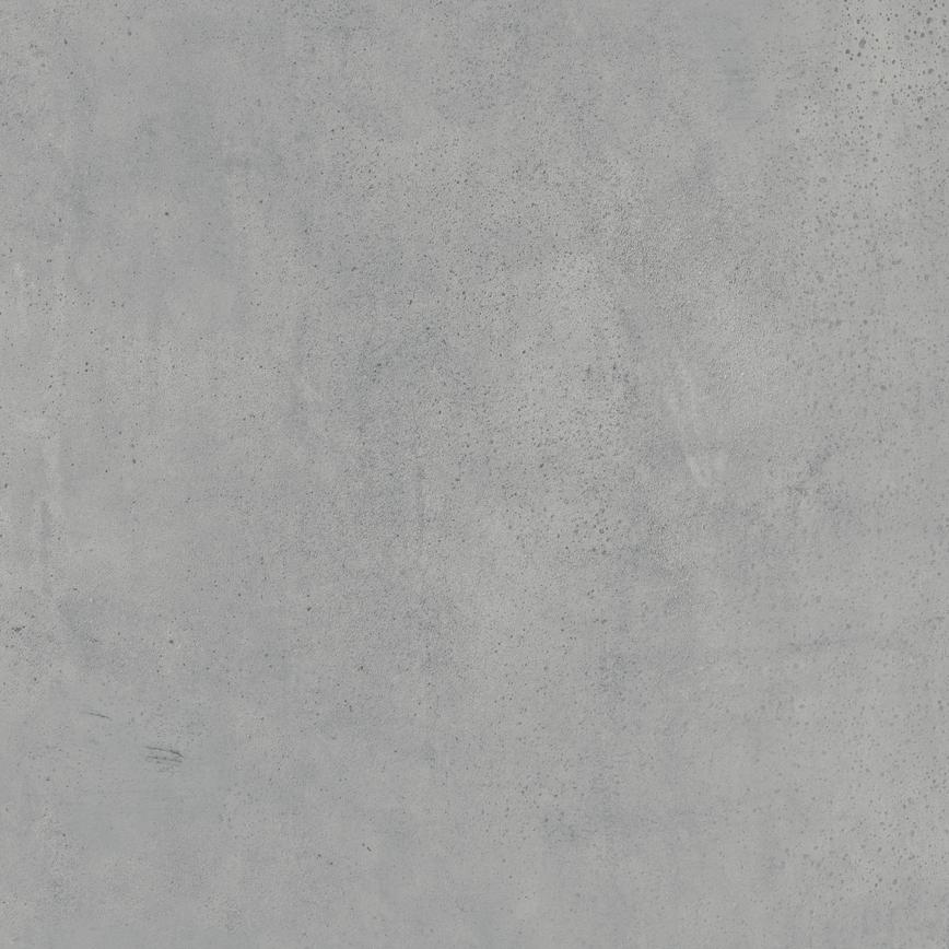 Howdens Professional Tile Pumice Grey Luxury Vinyl Flooring 1.49m² Pack