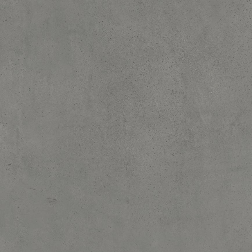 Howdens Professional Tile Mineral Grey Luxury Vinyl Flooring 1.49m² Pack