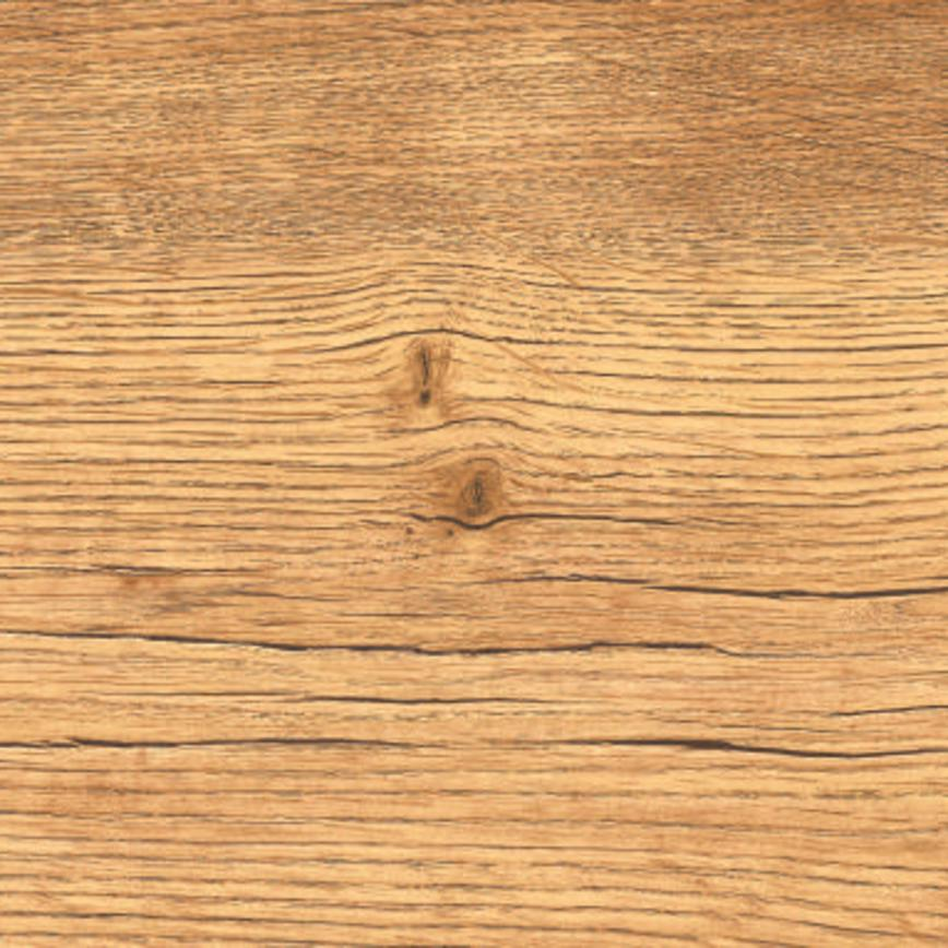 Howdens Professional Single Plank Pale Oak Luxury Vinyl Flooring 2.01m² Pack