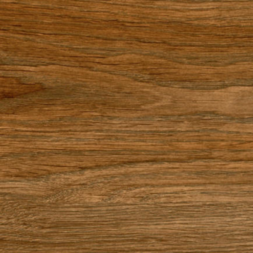 Howdens Professional Single Plank Honey Oak Luxury Vinyl Flooring 2.01m² Pack
