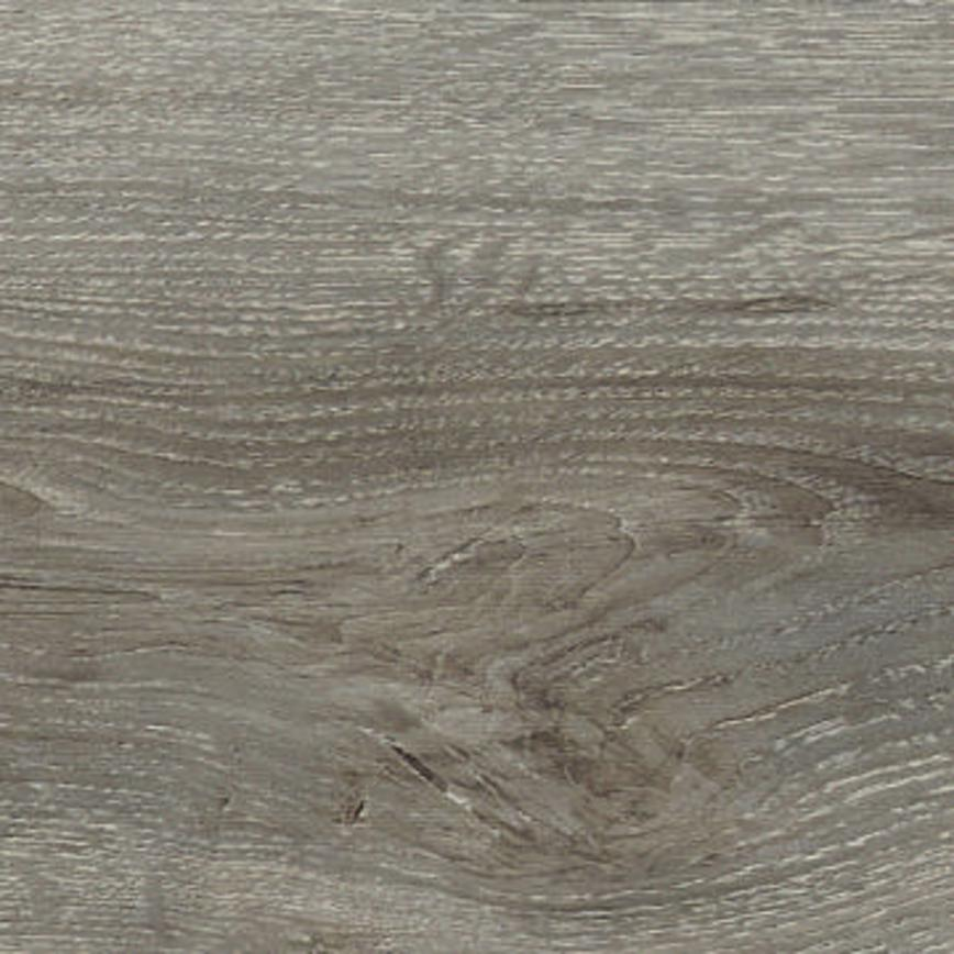 Howdens Professional Single Plank Grey Oak Luxury Vinyl Flooring 2.01m² Pack