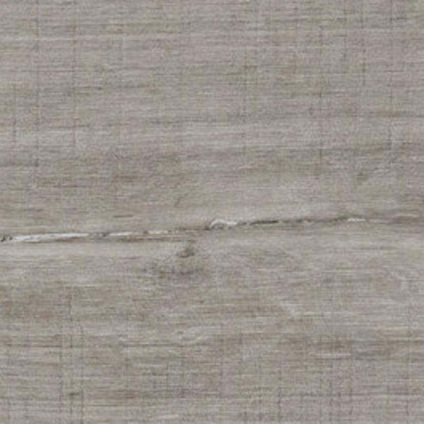 CANYON-OAK-GREY-SWATCH-003