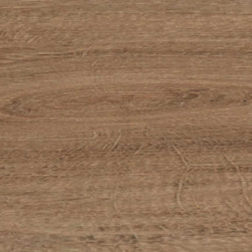 OAK-LIGHT-NAT-SWATCH-001
