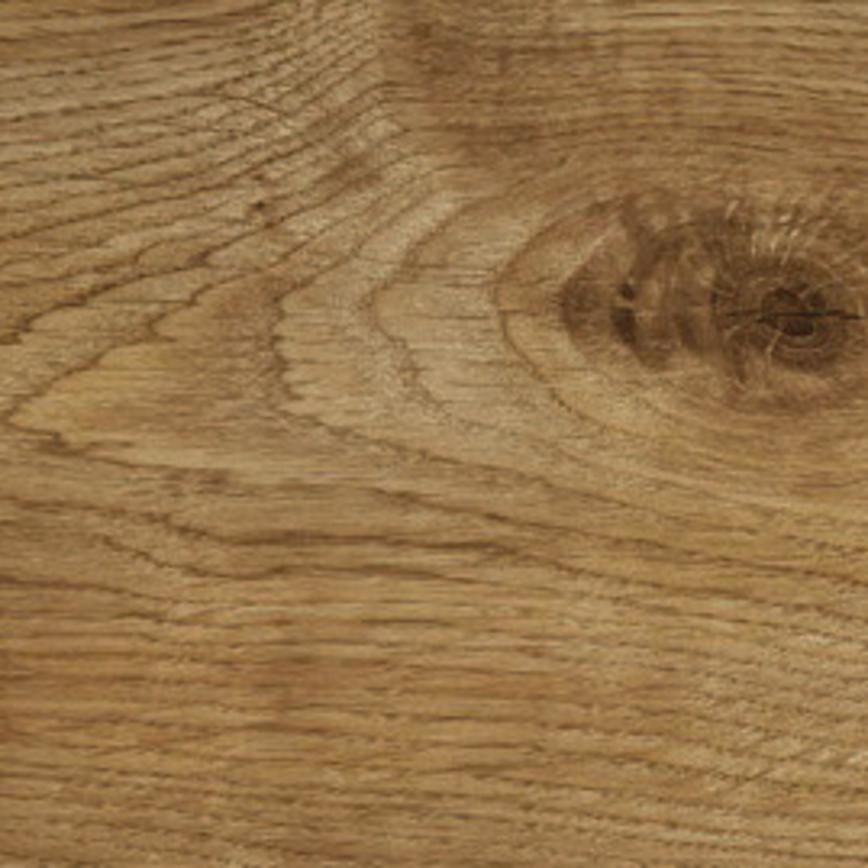 Quick-Step Livyn Single Plank Chestnut Luxury Vinyl Flooring 2.105m² Pack