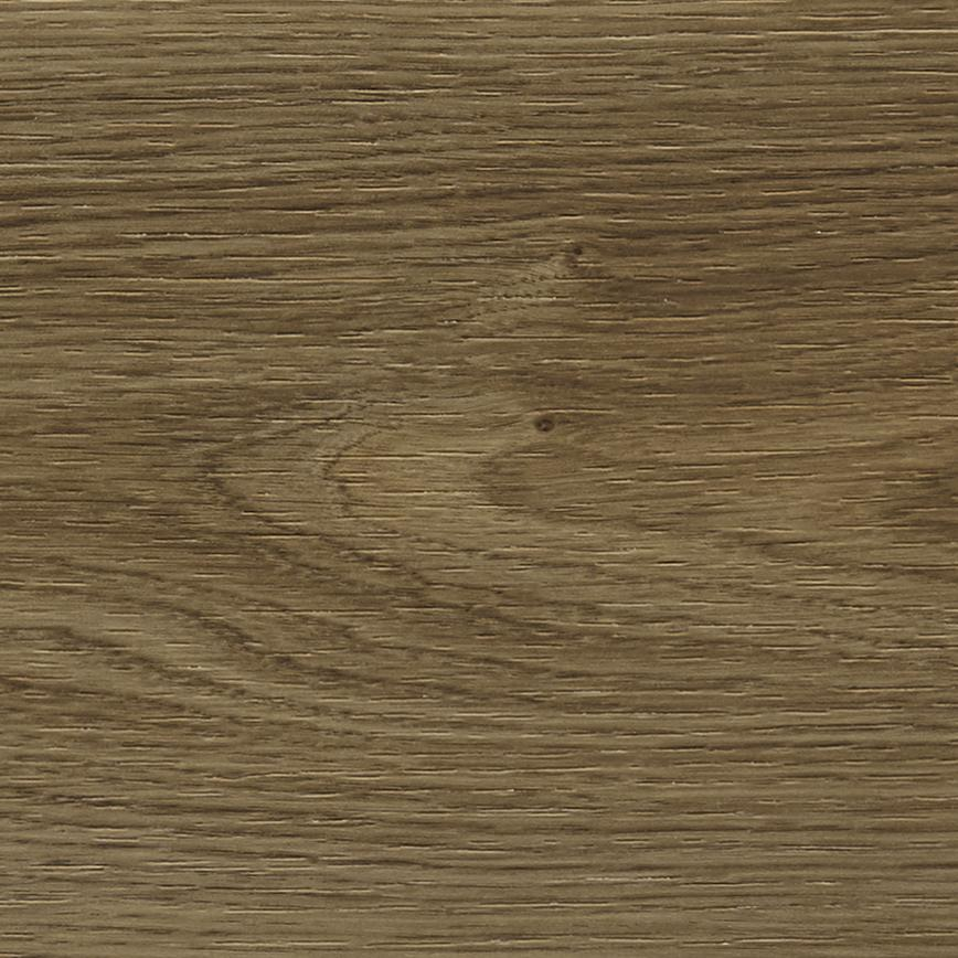 Quick-Step Livyn Single Plank Natural Oak Luxury Vinyl Flooring 2.105m² Pack