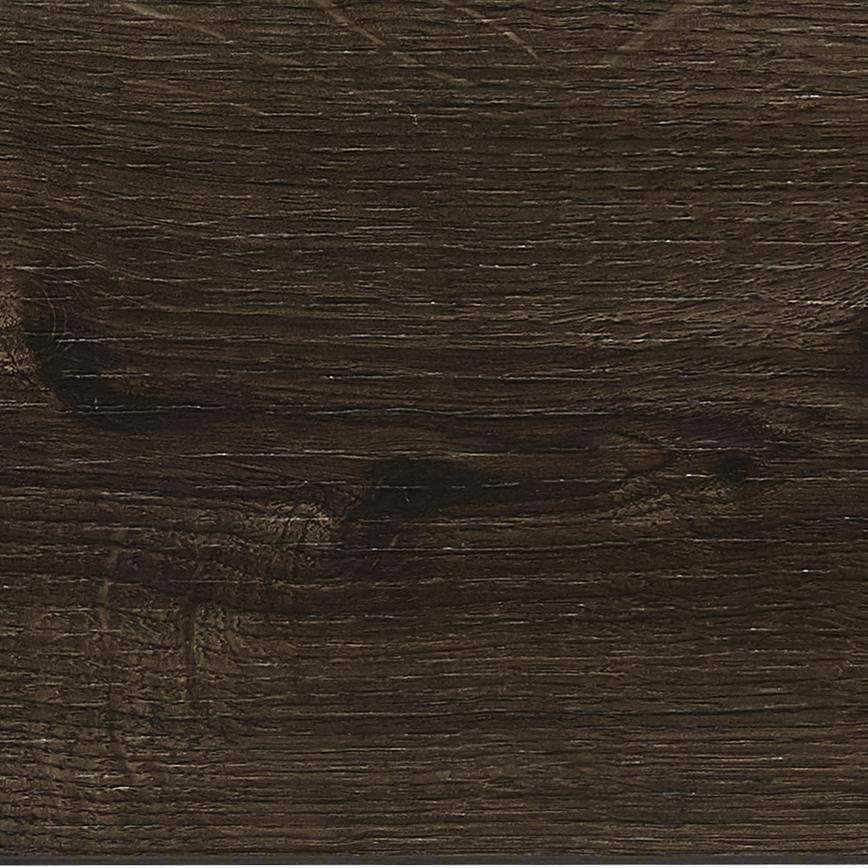 Quick-Step Livyn Single Plank Dark Brown Oak Luxury Vinyl Flooring 2.105m² Pack