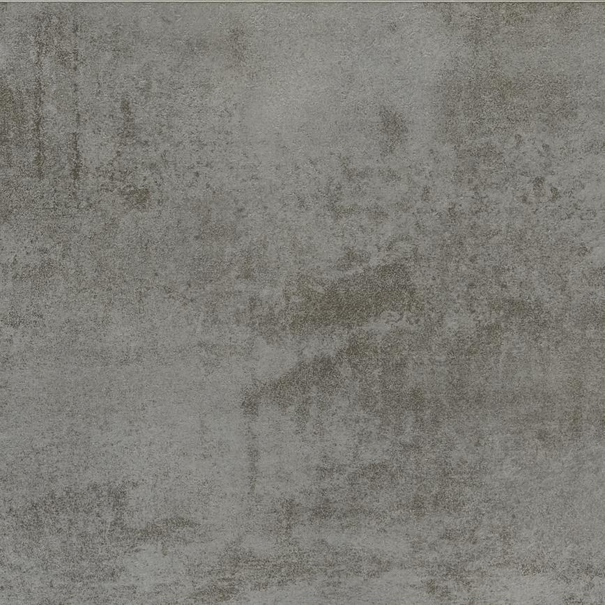 Quick-Step Livyn Tile Light Grey Travertine Luxury Vinyl Flooring 2.08m² Pack