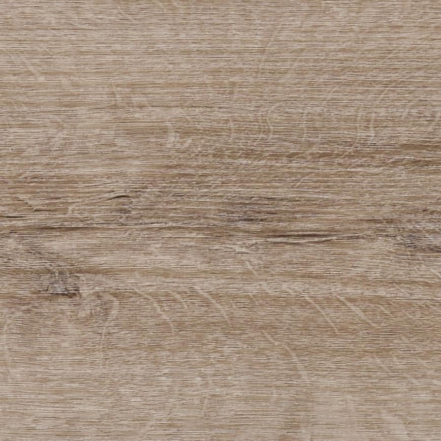 Howdens Professional Single Plank Light Oak Luxury Vinyl Flooring 1.76m² Pack