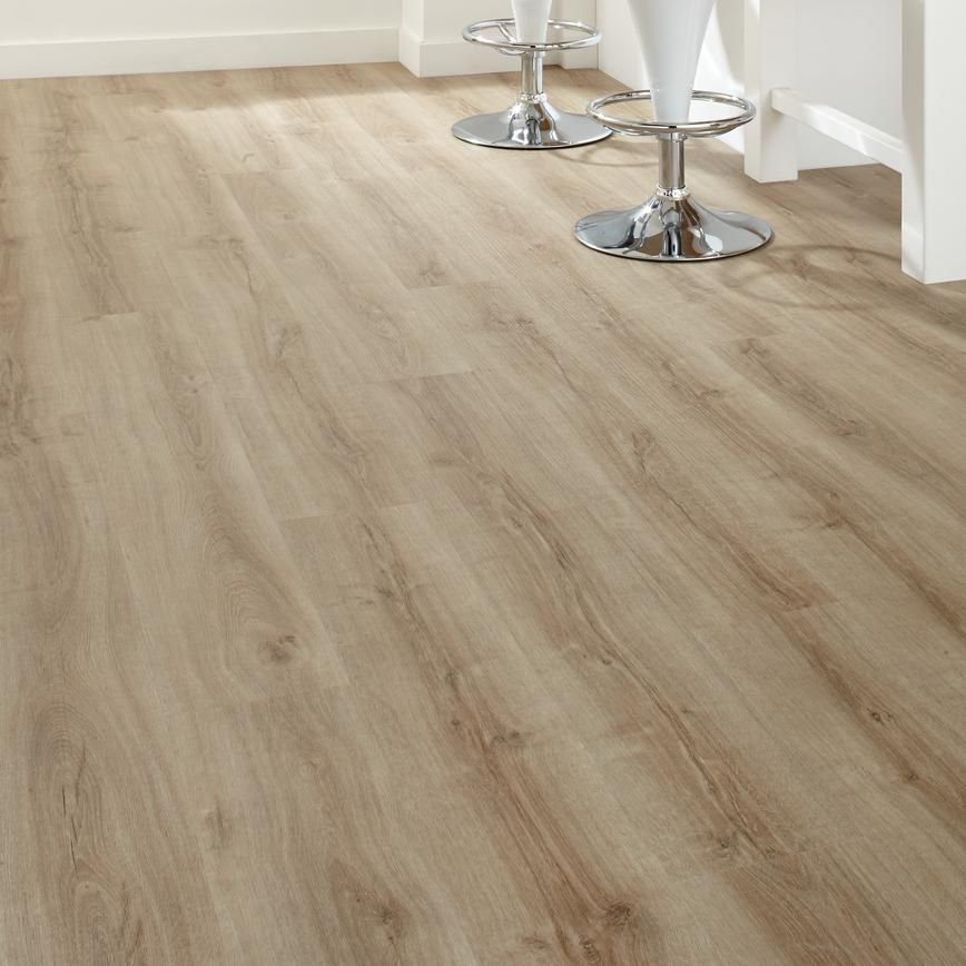 Flooring Solid Wood Timber Amp Laminate Flooring