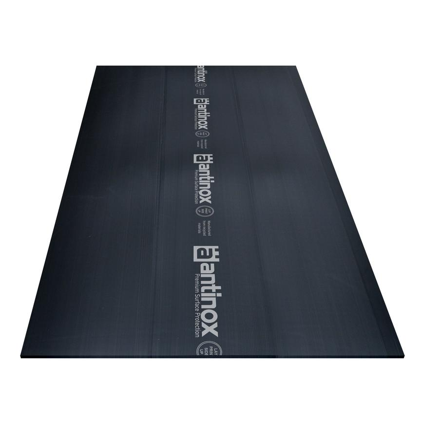 Flooring Underlay Barriers Amp Membranes Howdens