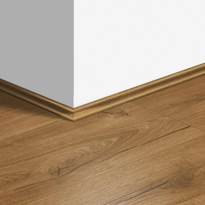 Quick-Step 2.4m x 17.3mm Oak Scotia