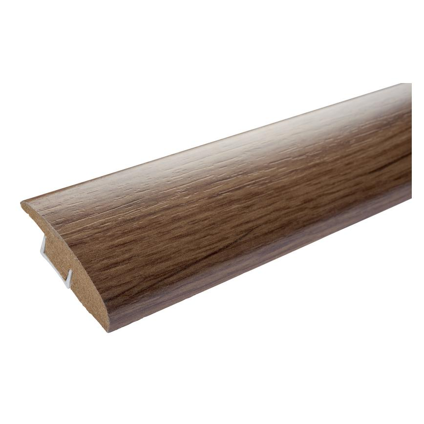 Howdens Classic Oak Ramp Strip