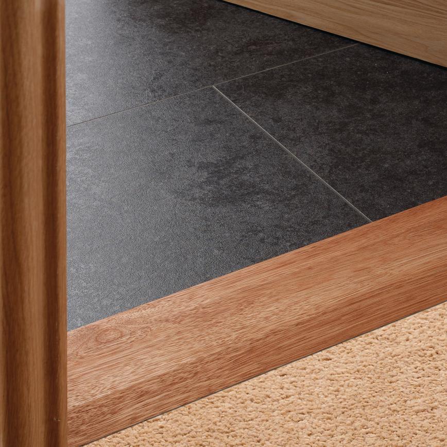 Flooring Accessories Flooring Tools Amp Supplies Howdens