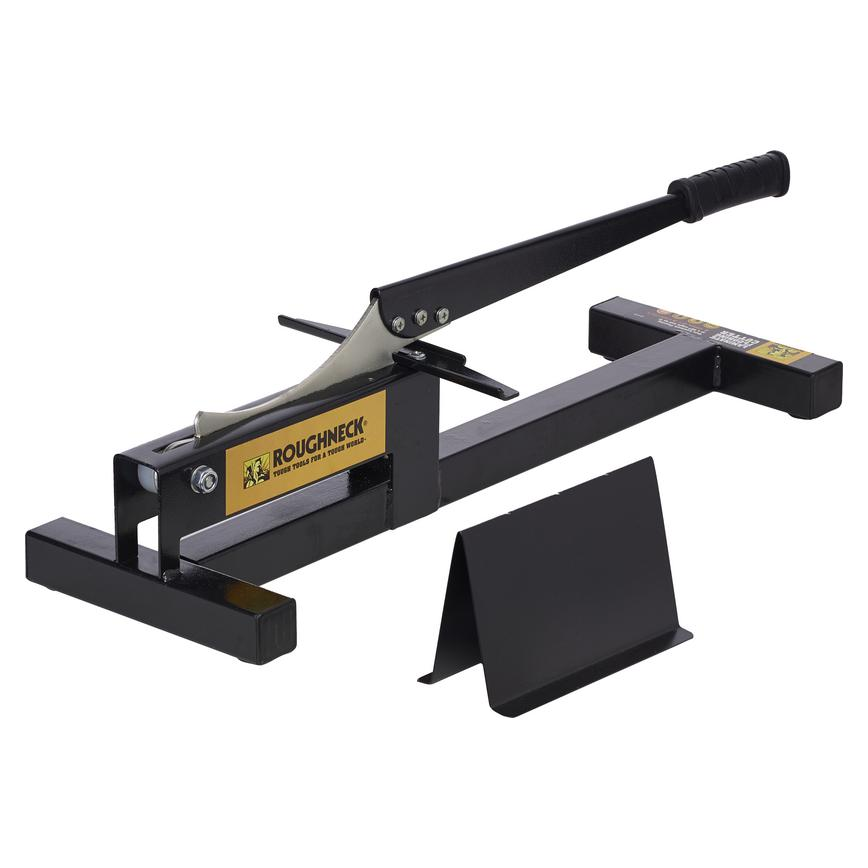 Laminate Flooring Cutter