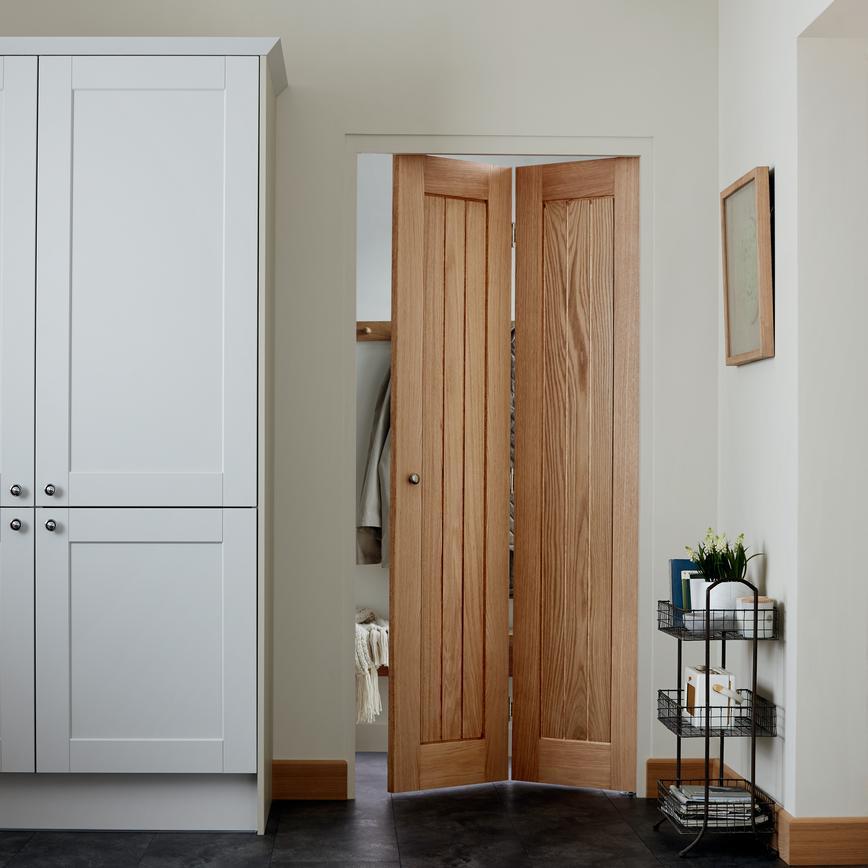 Kitchen Door Ideas Howdens