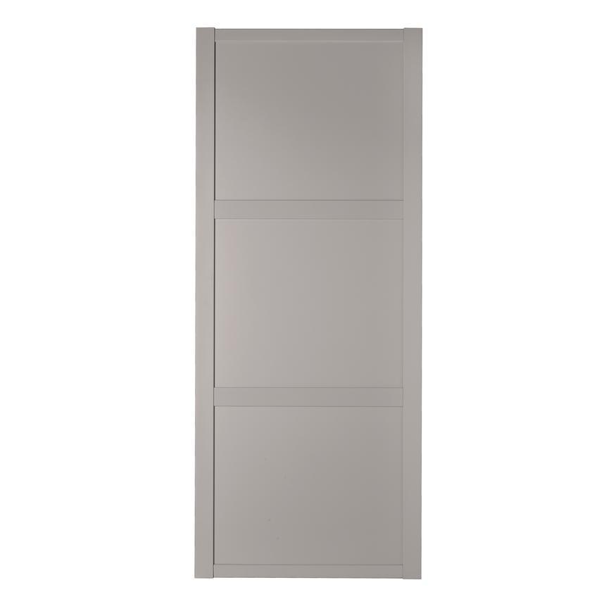 Sliding Wardrobe Doors | Joinery | Howdens