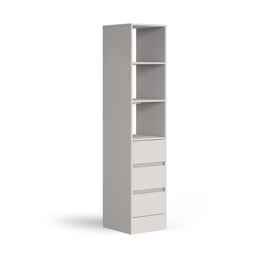 Internal Wardrobe Tower Kit