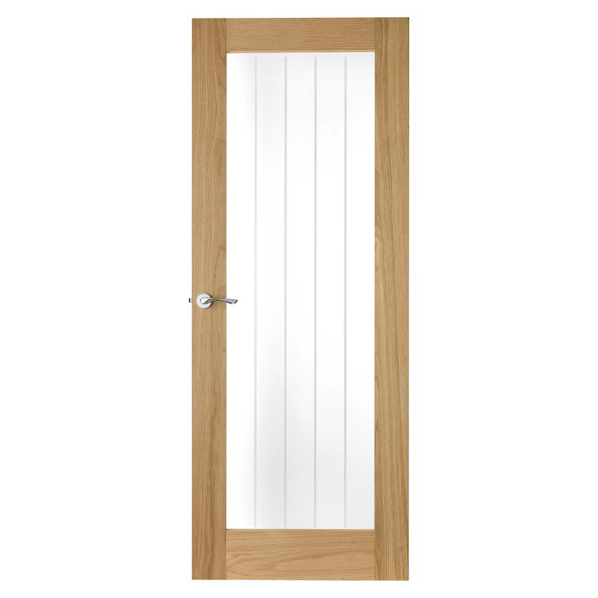 Door_With_Quick_Fit_handle