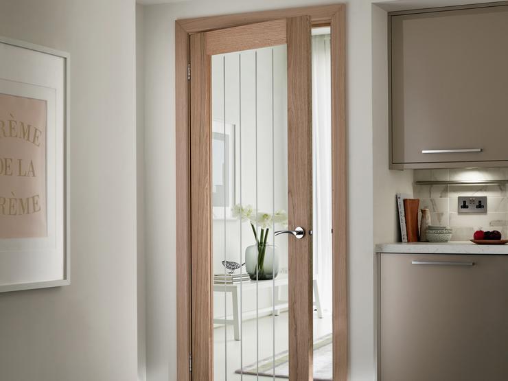 Kitchen Door Ideas Howdens Joinery