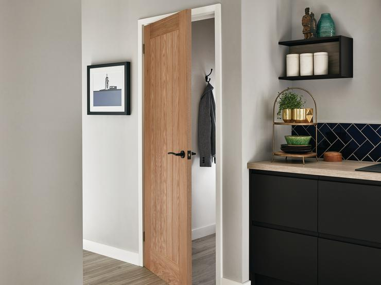 Internal Doors Interior Doors Howdens Joinery