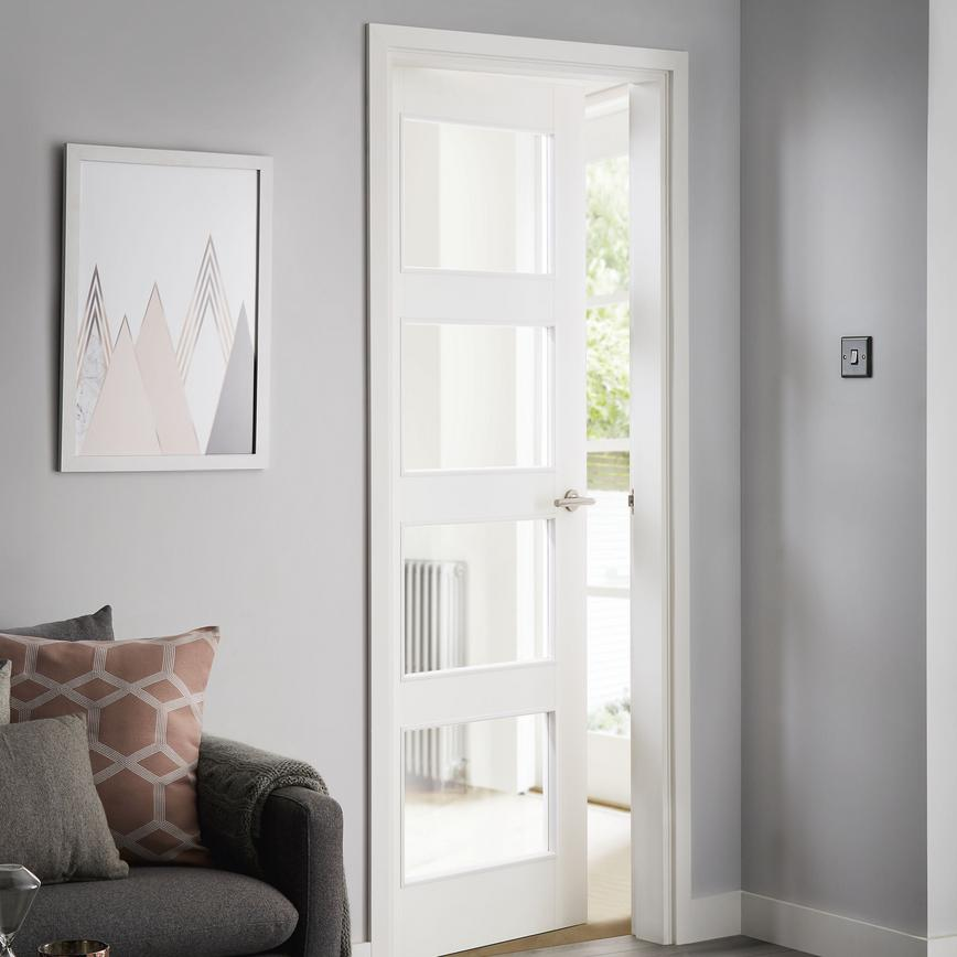 Howdens French Doors: Advice & Inspiration