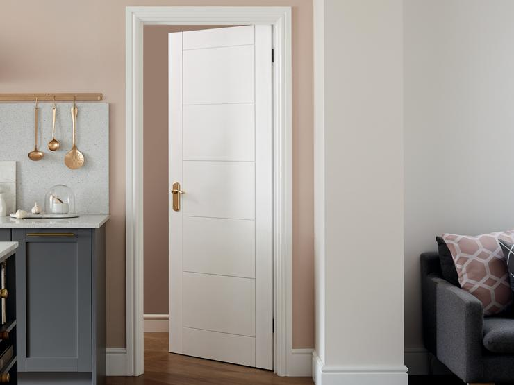 Allendale Slate Grey Joinery Door 2_RT1