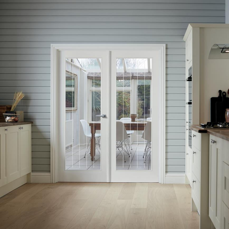 Fairford Brilliant White Joinery Doors 1 RT2