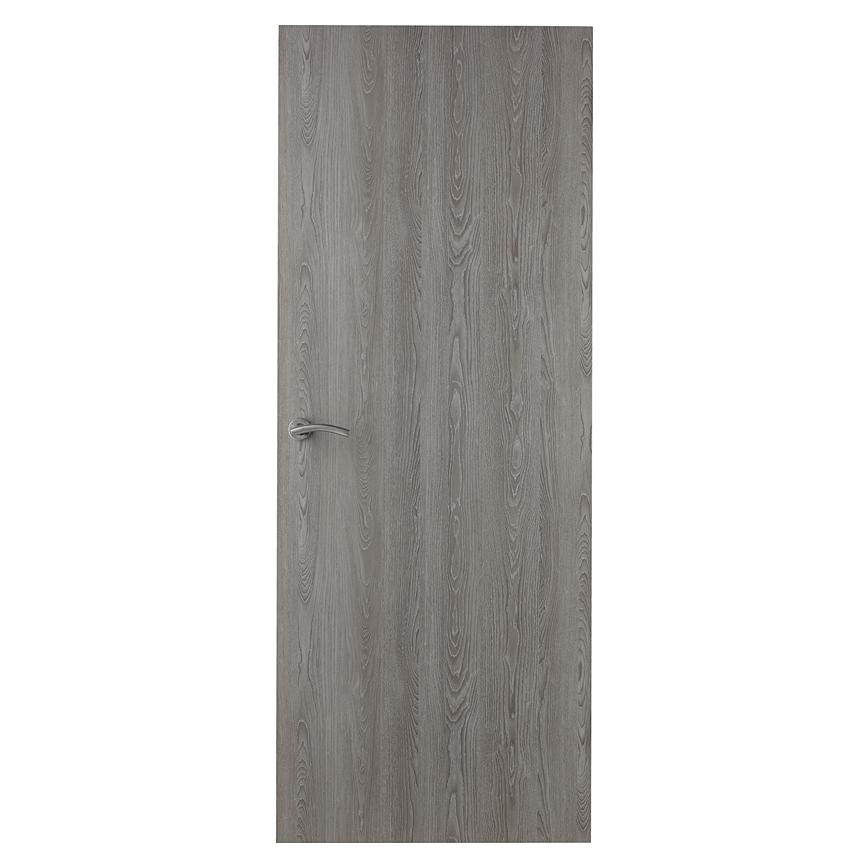 Light_Grey_Oak_Foil