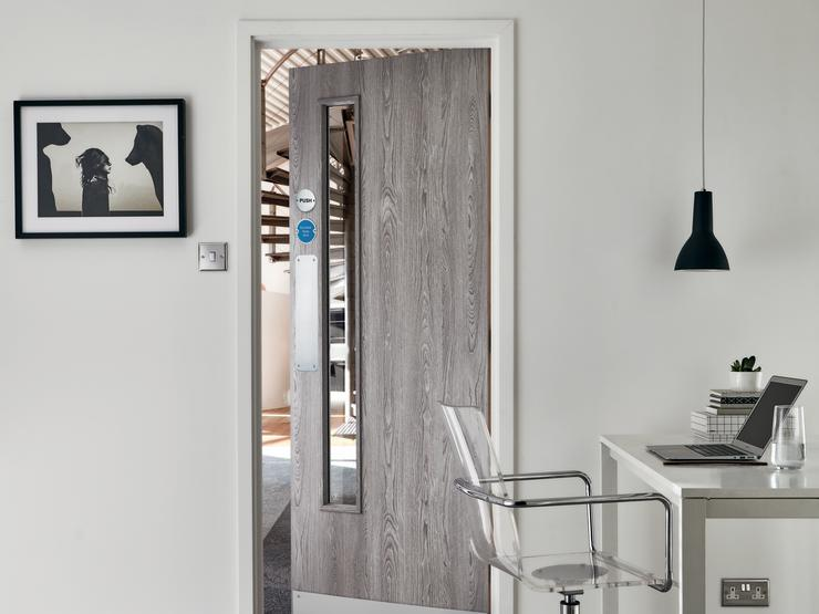 OFFICE_DOORS-GREY_OAK-01A_RT1