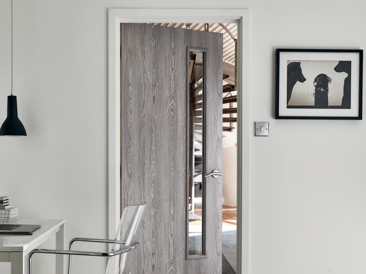 OFFICE_DOORS-GREY_OAK-01b_RT1