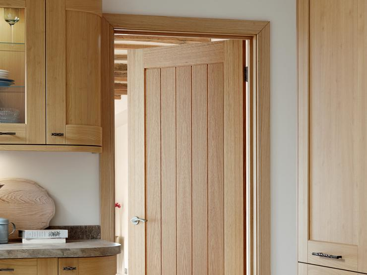 Genoa Oak Door 1_RT1