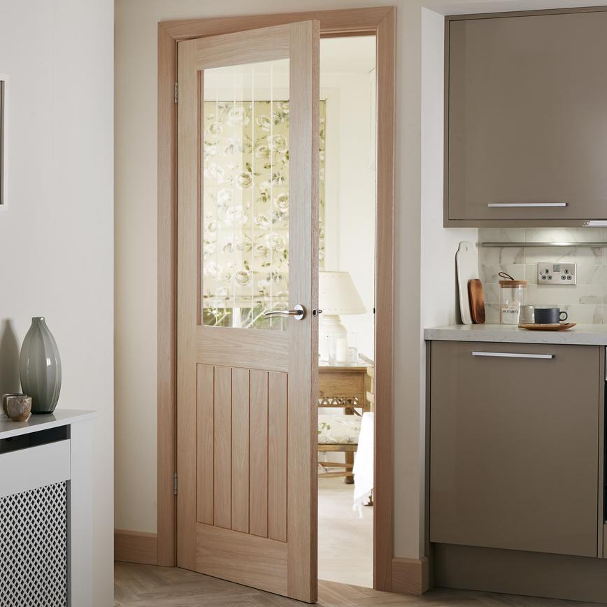Doors Design: Newington Rose Handle Latch Pack