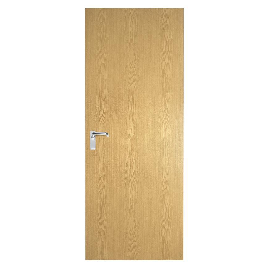 quality design e695b 0a44a Internal Doors | Interior Doors | Howdens