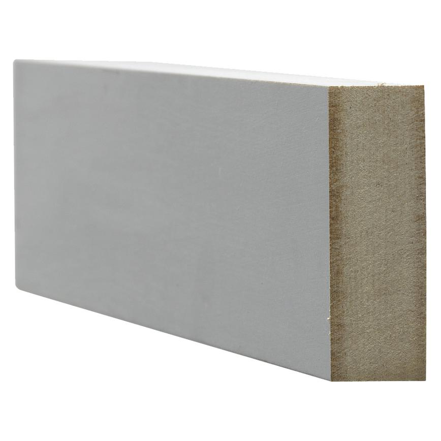 Square Architrave/Square Skirting