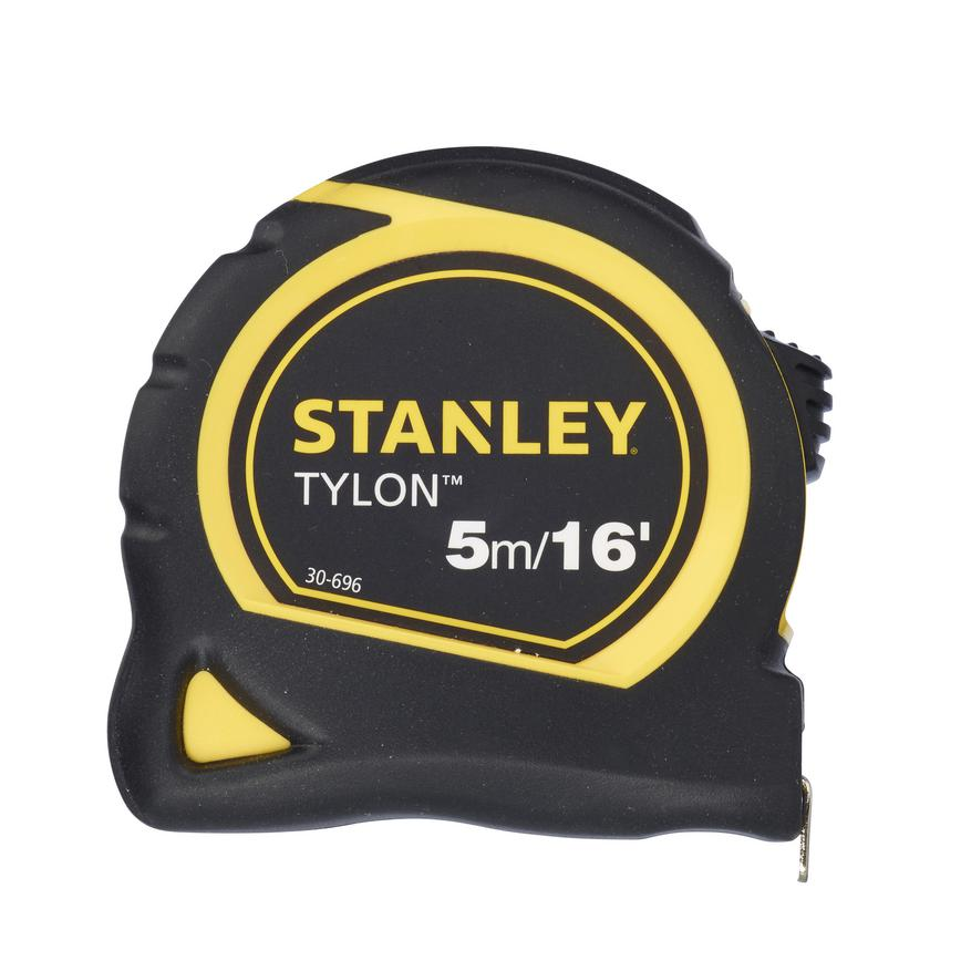 stanley 5m measure tylon