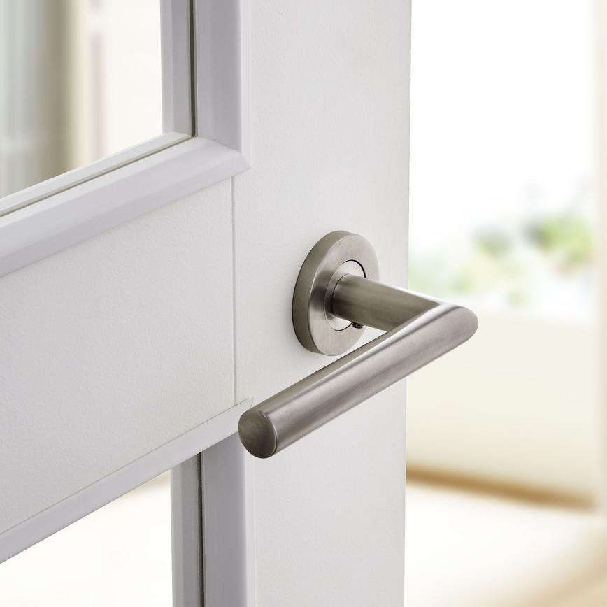 Door Handles Ing Guide Howdens
