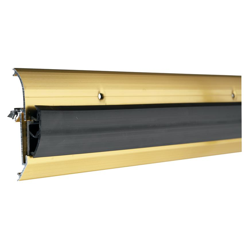 Exitex Threshex Gold Draught Excluder