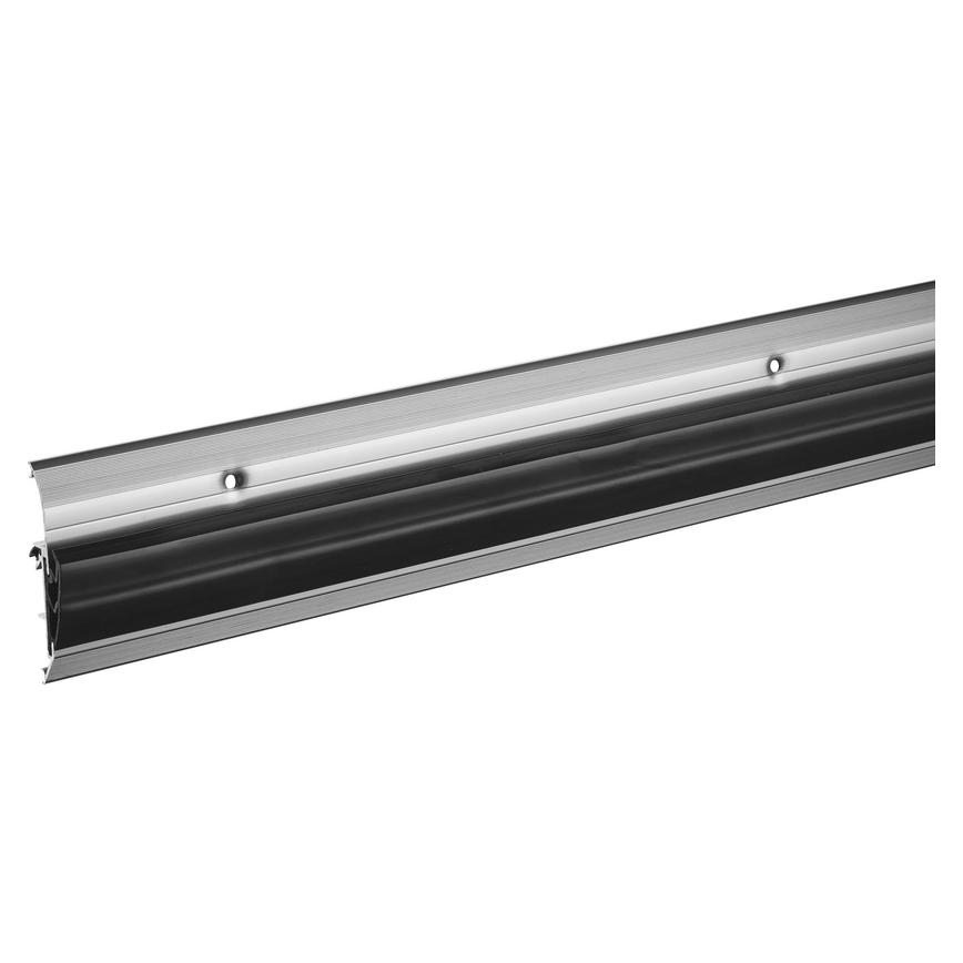 Exitex Threshex Aluminium Draught Excluder
