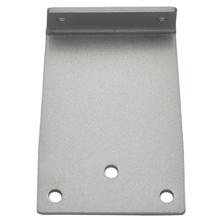 Parallel Fixing Plate