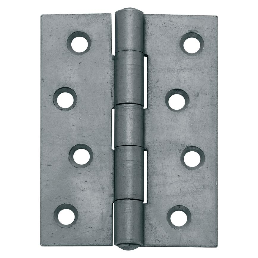 "4"" SC Steel Pattern 451 Hinge"
