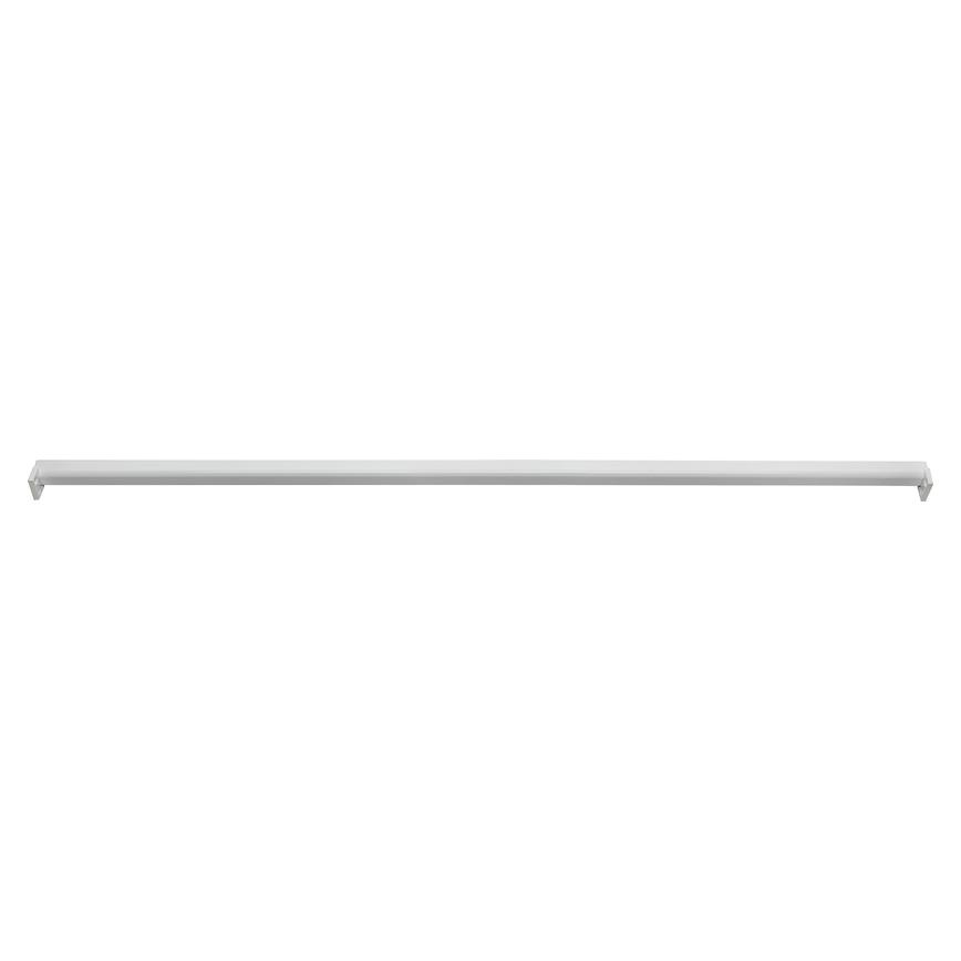 Granite - 900mm Drawer Base Cabinet Support Rail