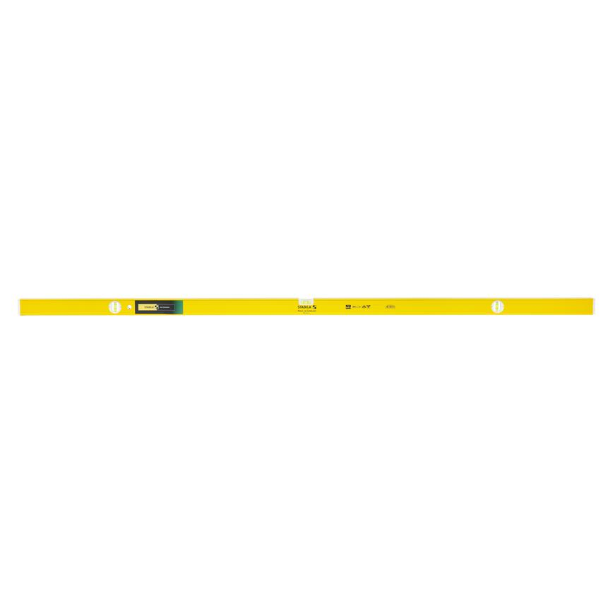 Stabila Spirit Level 71""