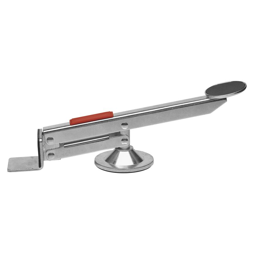 Roughneck Door Lifter