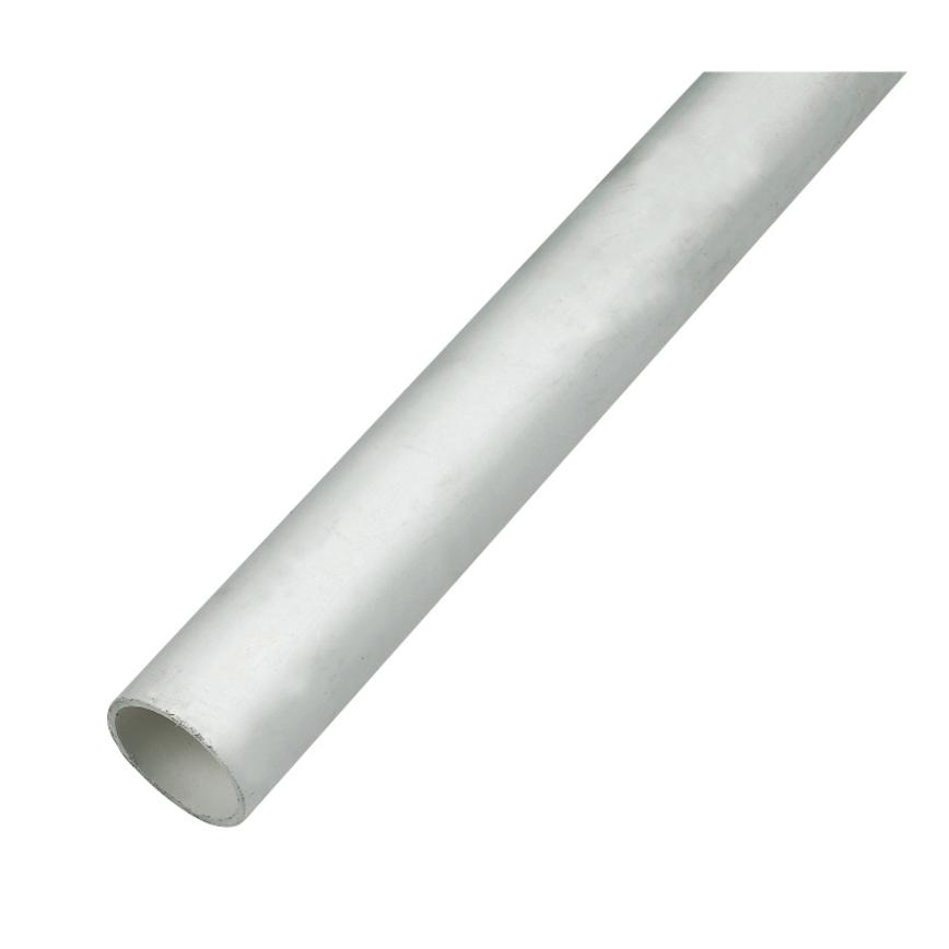 FloPlast Polypropylene Push Fit Waste Pipe