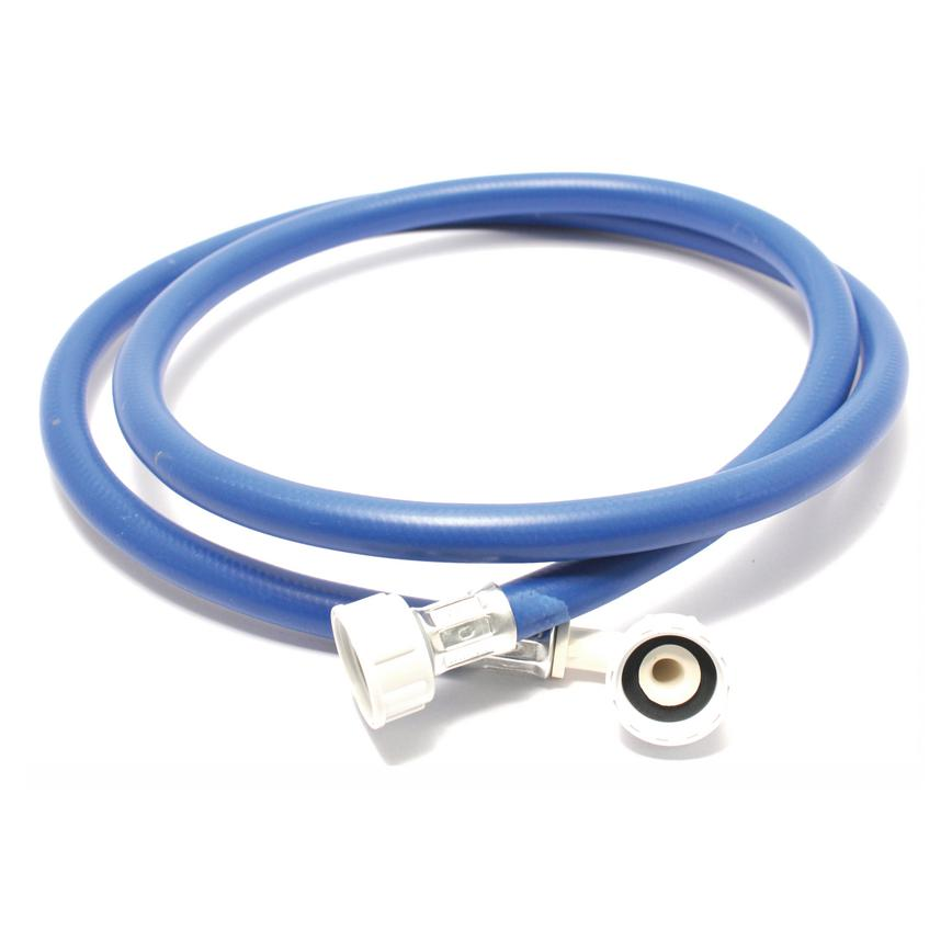 Oracstar Washing Machine Inlet Hose Blue 2.5m x 3/4in