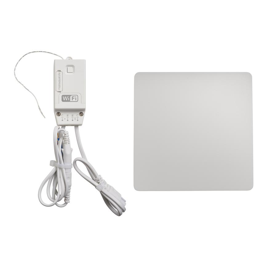 Sycamore Smart Switch and Receiver